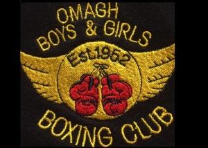 BoxingClub_1