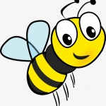 Busy Bee_image