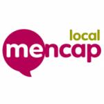 MencapLocalAvatar_100_31
