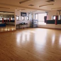 multi-gym1