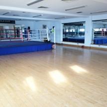 multi-gym2