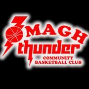Omagh Thunder